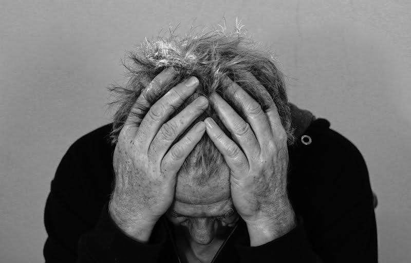 Depressão e Ansiedade em Portugal
