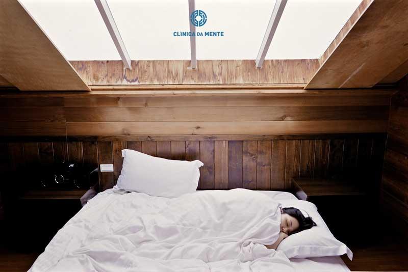 Importância do sono e dos sonhos | SIC