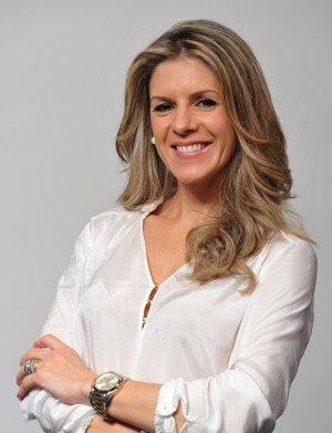 Dra. Carla Oliveira