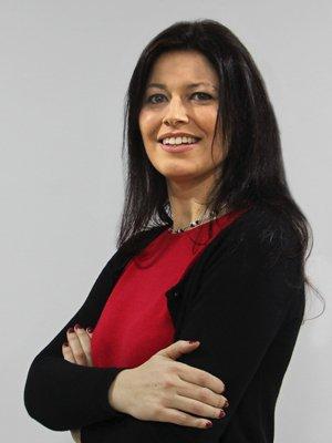 Carla Rama
