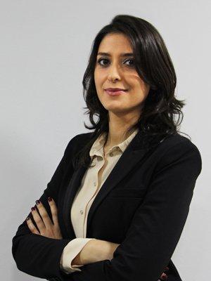 Luísa Coelho
