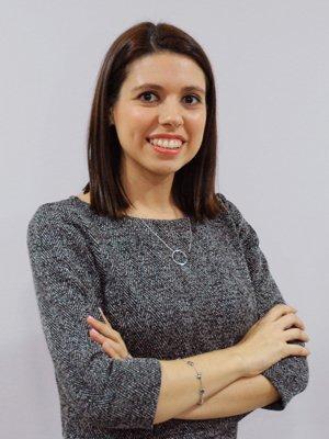 Marta Falcão