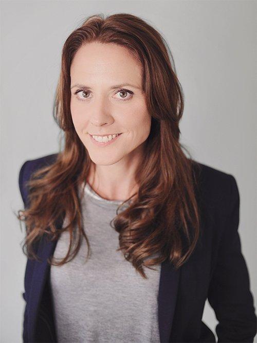 Mikaela Övén