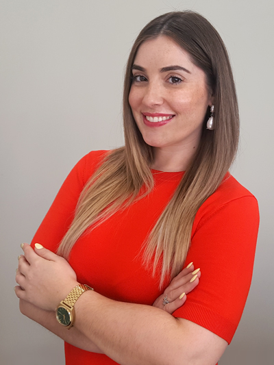 Flor Gonçalves