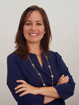 psicoterapeuta e psicóloga Suzana Cisneiros