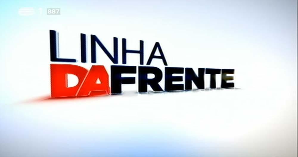 Saúde Mental em Portugal | RTP1