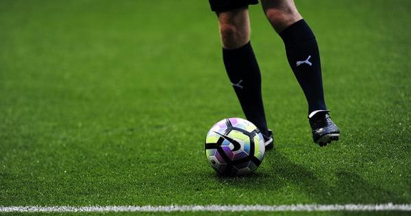 A importância do equilíbrio psicológico nos clássicos de futebol | RR