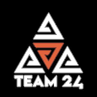 logo-team24