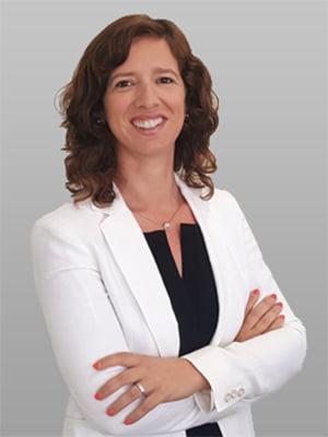 Andreia-Couceiro