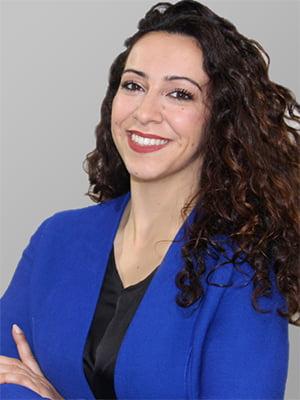 Angela-Farias