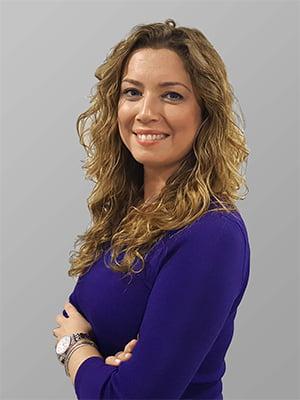 Carla-Rodrigues