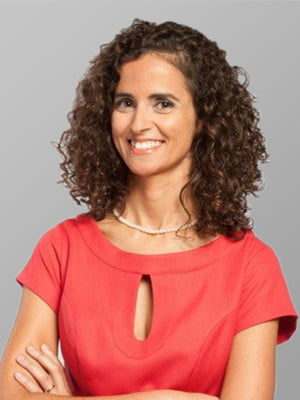 Isabel-Gomes