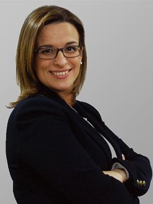 Joana-Gomes