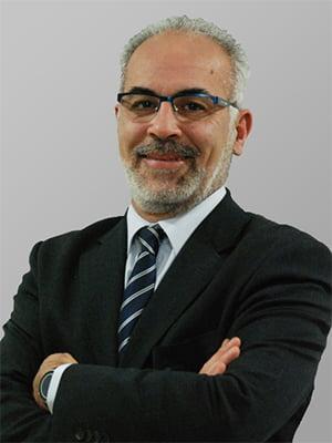 José-Vieira