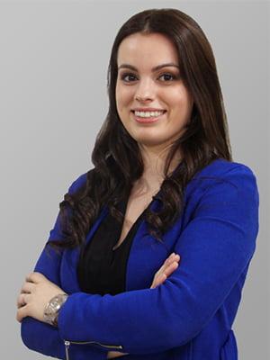 Luisa-Garcia