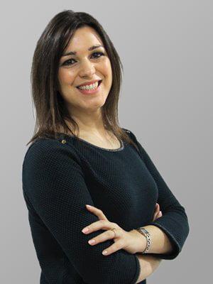 Patricia-Raminhos