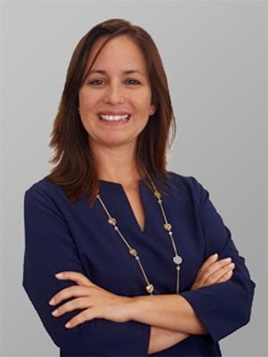 Suzana-Cisneiros