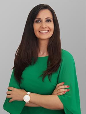 Vania-Lopes