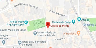 maps-Braga