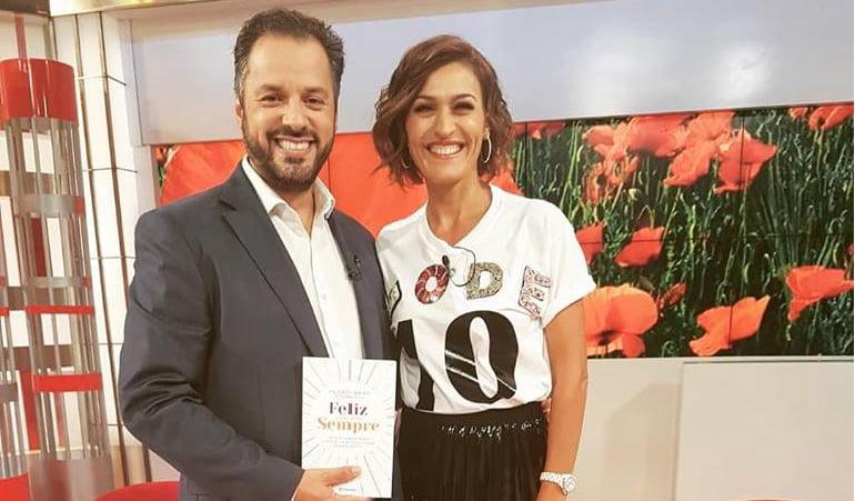 """Feliz para Sempre"" | TVI"
