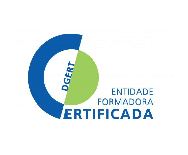 dgert-logo