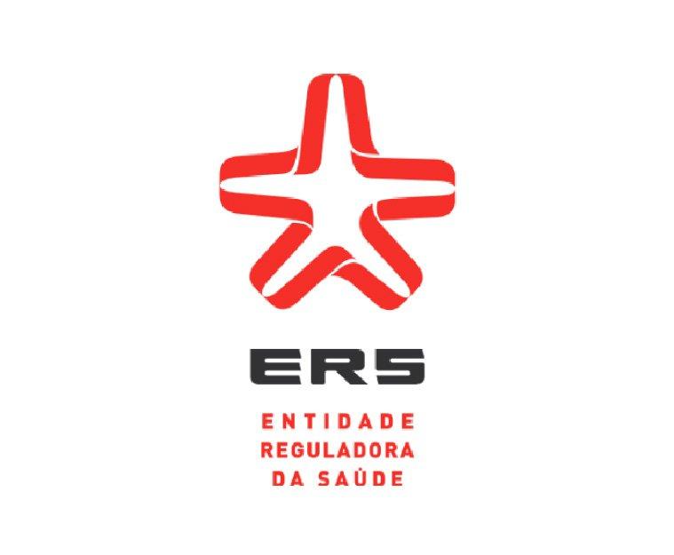 logo-ers