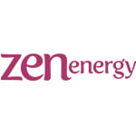 logo_0000_zen_logo_retina