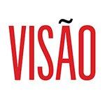 logo_0001_visao