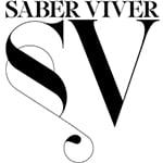 logo_0006_Revista-Saber-Viver
