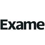 logo_0009_exame