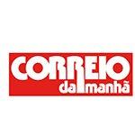 logo_0010_Correio-da-Manhã