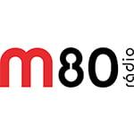 logo_0012_transferir (2)