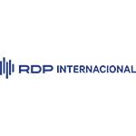 logo_0013_rdpInternacional_positivo_horiz_RGB