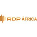 logo_0015_rdpAfrica_positivo_horiz_RGB