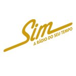 logo-radio-sim