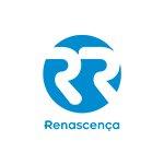 logo-radio-renascenca