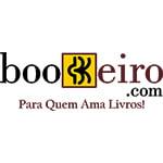 logo_0023_Logomarca Bookeiro