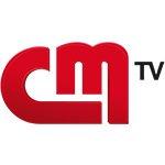 logos_tv-_0002_CM_TV_logo