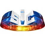 logos_tv-_0004_SIC_2016_logo