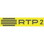 logos_tv-_0009_RTP2_positivo_horiz_RGB