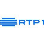 logos_tv-_0011_RTP1_positivo_horiz_RGB