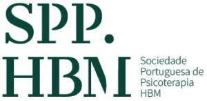 logotipo_spphbm_cdenominacao