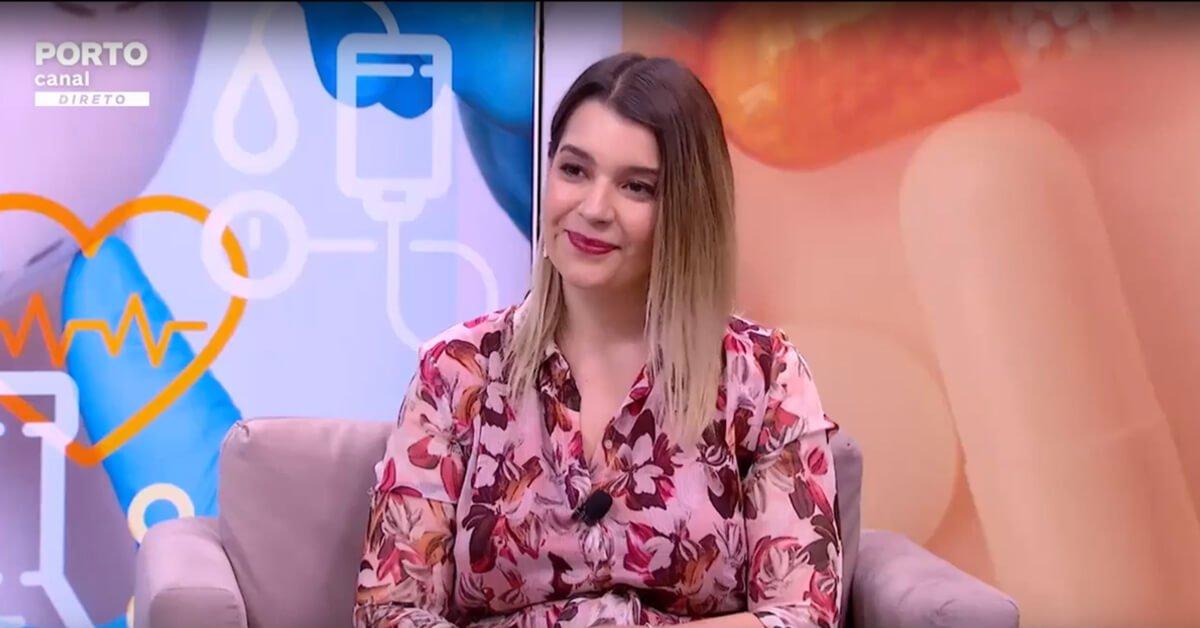 O que é o Vaginismo? | Porto Canal