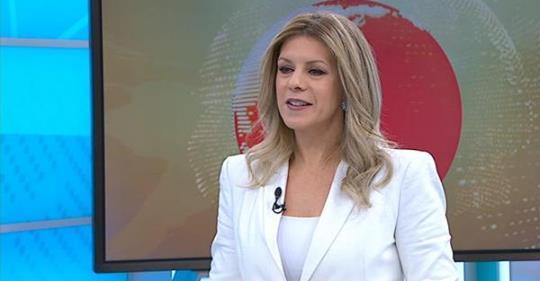 Sono e bem-estar | TVI24