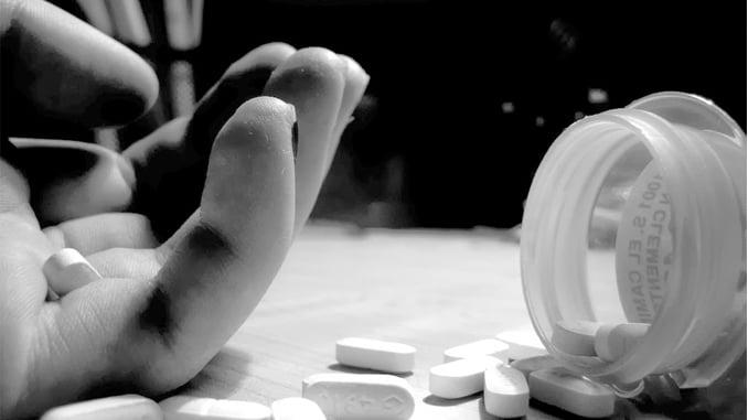 Dia Mundial da Prevenção do Suicídio | Cyberbullying e Suicídio