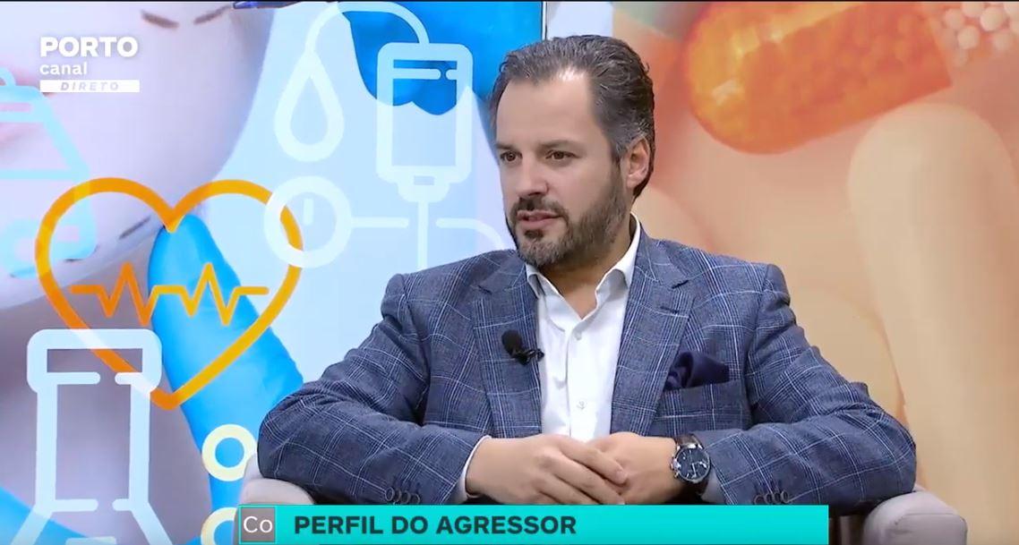 pedro-bras-porto-canal-perfil-agressor