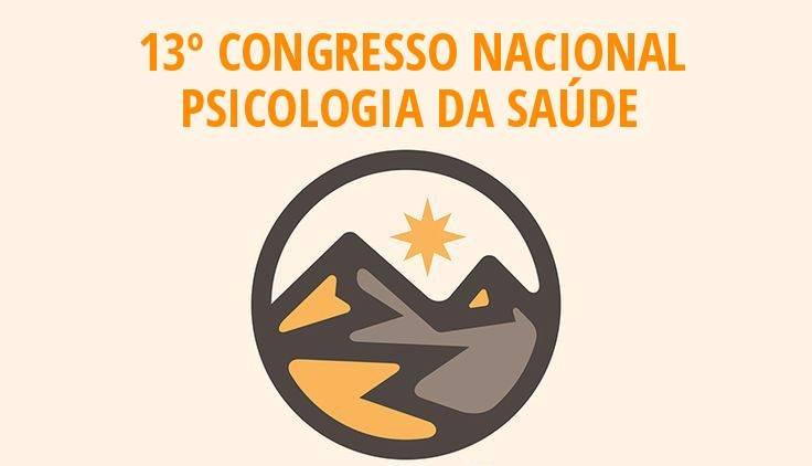 13º Congresso Nacional de Psicologia da Saúde | Faculdade de Ciências da Saúde