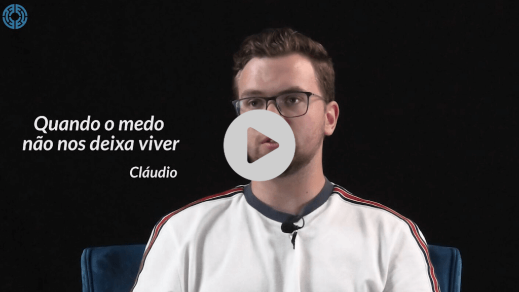 Claudio-com-play