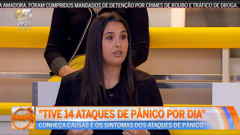 18_06_2020_Ataques de Panico_Veronica
