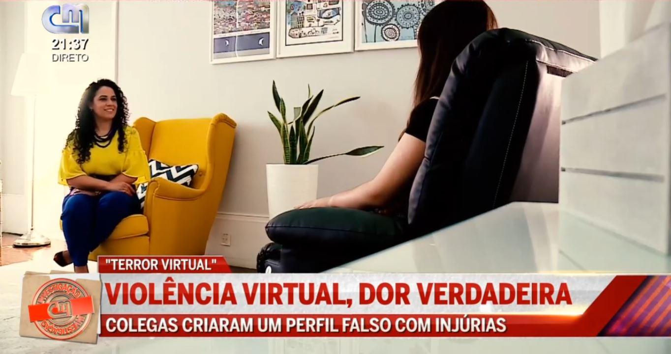 10_08_2020_Terror virtual_Maria e MC